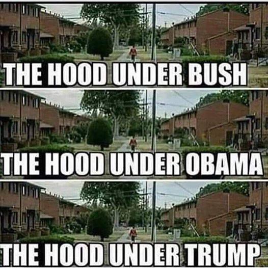 @tfunchers the-hood-1