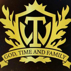 Profile picture of True Wealth GTF
