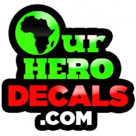 Profile picture of OurHeroDecals