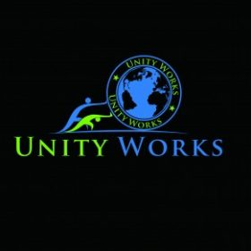 Profile picture of Unity Works
