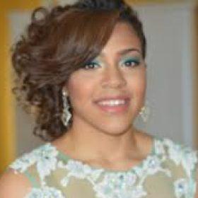 Profile picture of Jill Smith